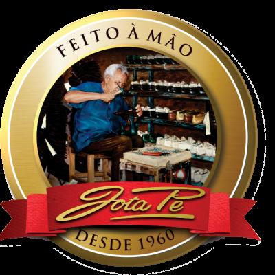 Logo Família